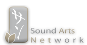 Sound Arts Network Logo