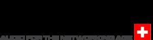 Logo Merging