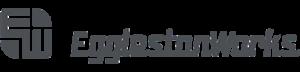 Logo EgglestonWorks