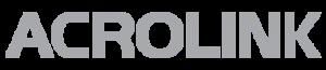 Logo Acrolink